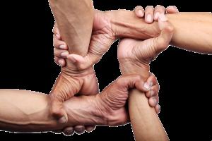 4-handen